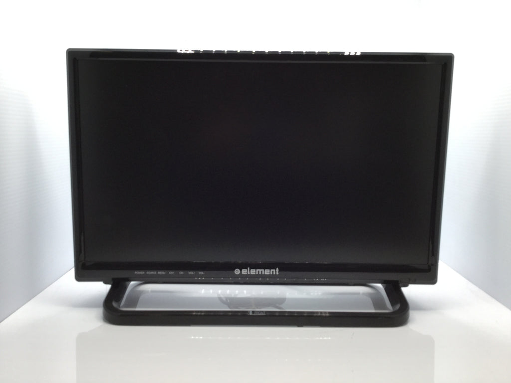 Element LCD TV 720P 19""