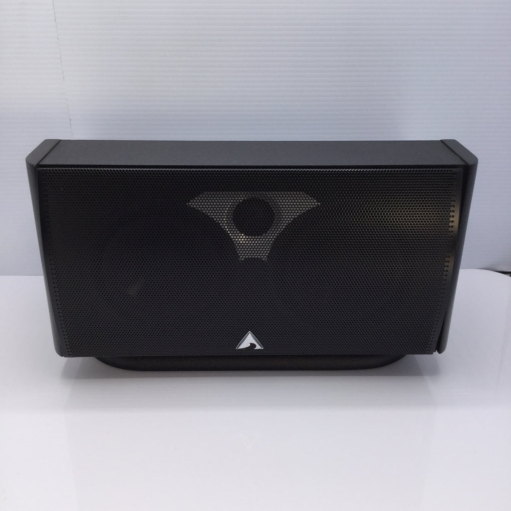 Atlantic Technology Speaker-center Channel