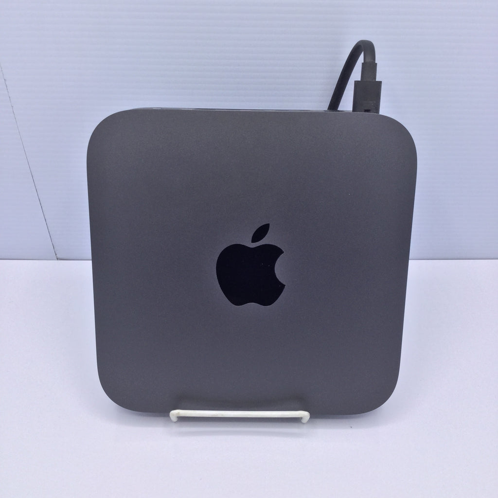 Apple 2016 Mac Mini