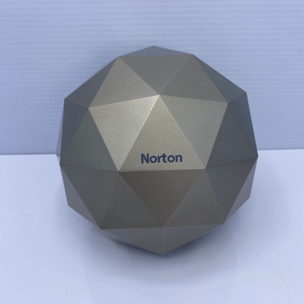 Norton Core 517 AC2600 Router