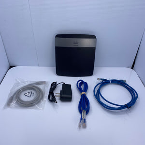 Linksys Wireless Access Point 802-11 B/n/g Wifi