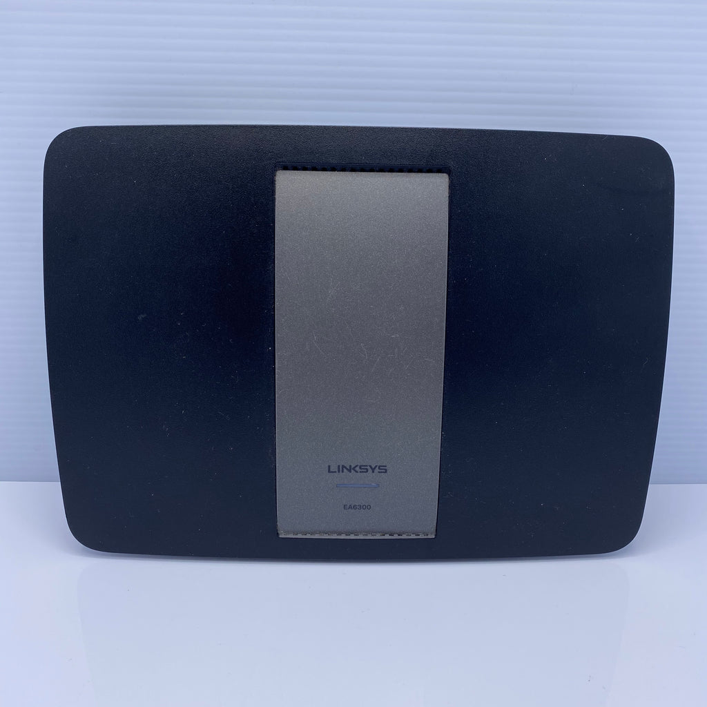 Linksys Wireless Router/access Point