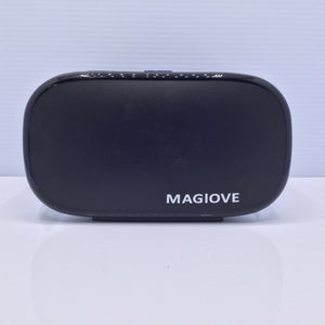 Magiove VR Headset