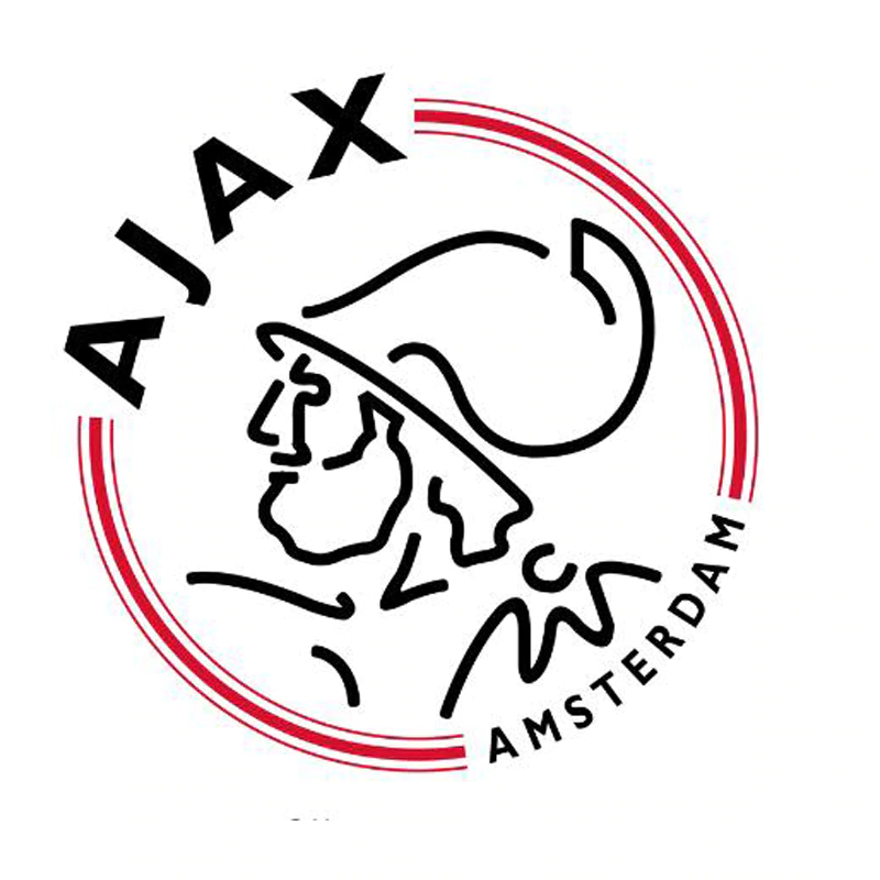 Ajax | Diamond Painting - Myth Of Asia