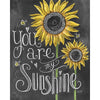 You Are My Sunshine | Diamond Painting