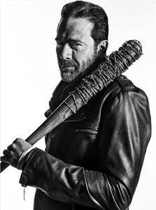 Negan | Diamond Painting - Myth Of Asia