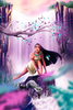 Pocahontas | Diamond Painting