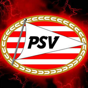 PSV | Diamond Painting - Myth Of Asia