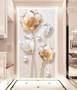 Tulp XL | Diamond Painting