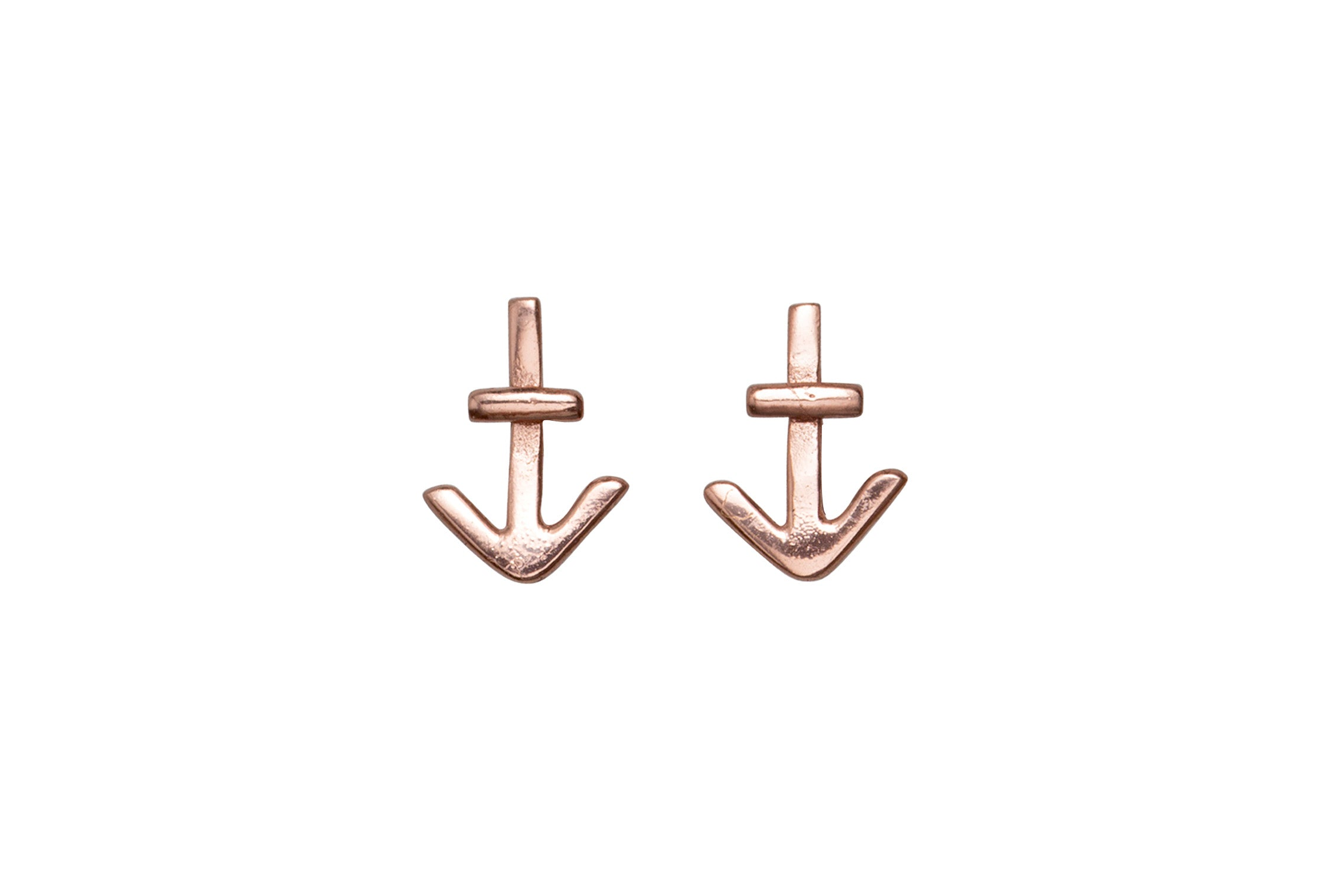 Anchor stud