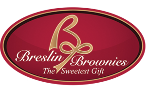 Home Breslin Brownies
