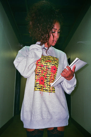 Fall 2012 Lookbook