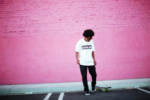 Summer 2012 Lookbook
