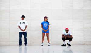 Holiday 2012 Lookbook