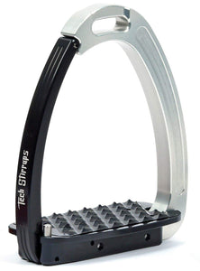 Steigbügel von Tech Stirrups Venice Adult