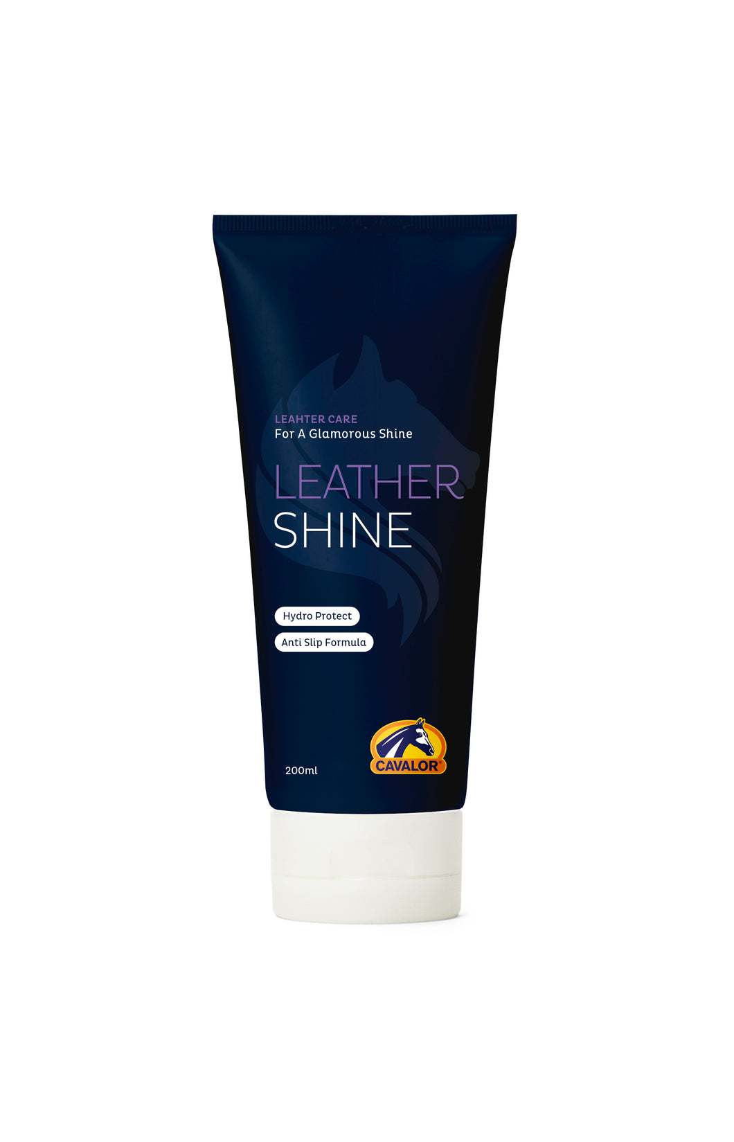 Leather Shine