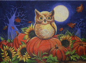 ga-06-pumpkin-patch-owl