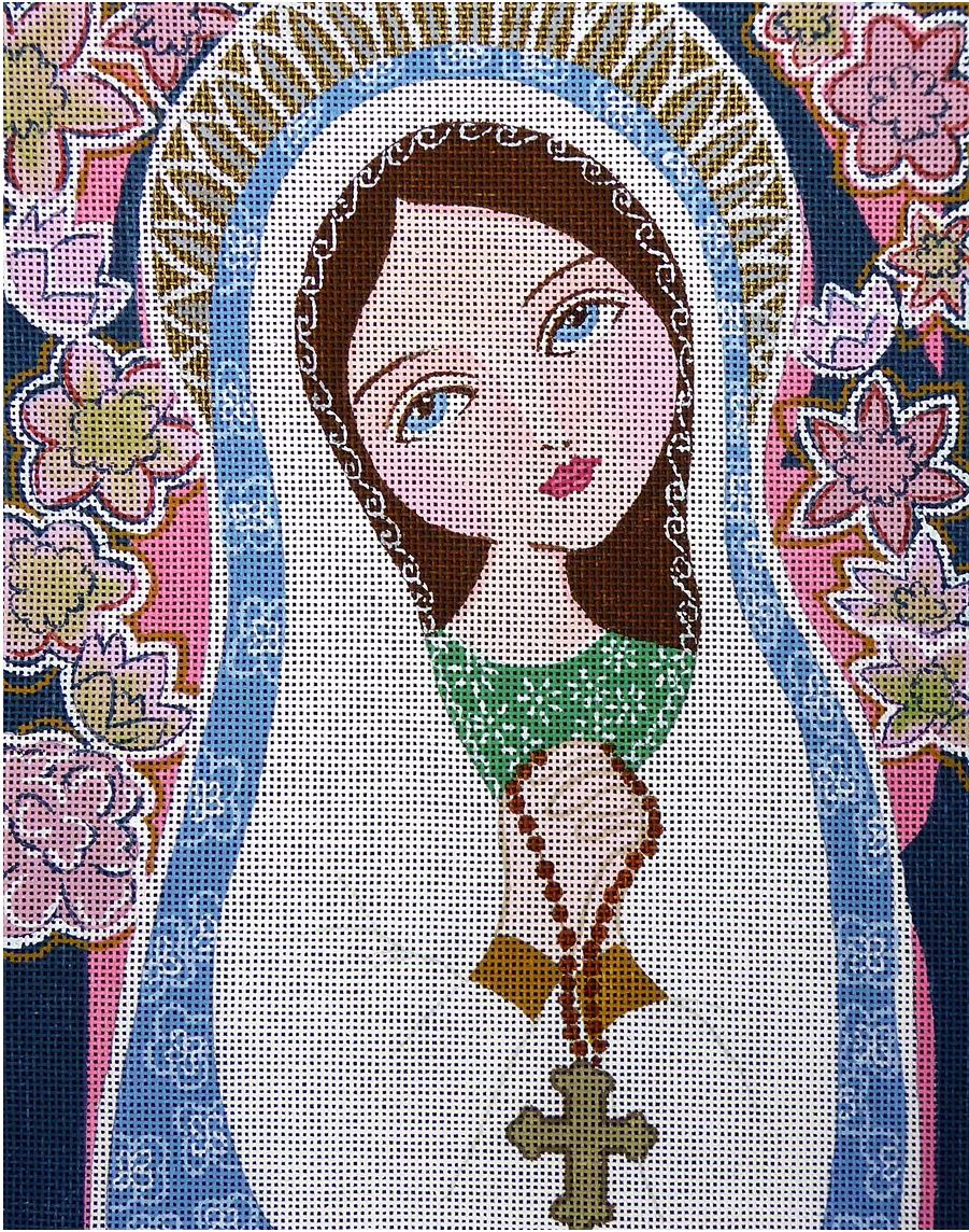 is-03-rosary-mary