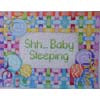 KC222: Shh Baby Sleeping 13M