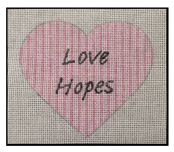 Love Hopes