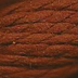 Planet Earth Silk - Colors 1 through 29