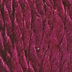 Planet Earth Silk - Colors 130 through 159