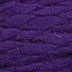 Planet Earth Silk - Colors 160 through 194