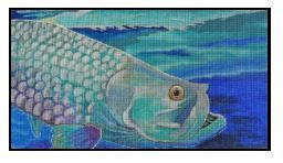 Tarpon Blues