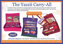 Yazzii Carry All