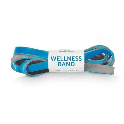 Blau Fitness Stretch-Band