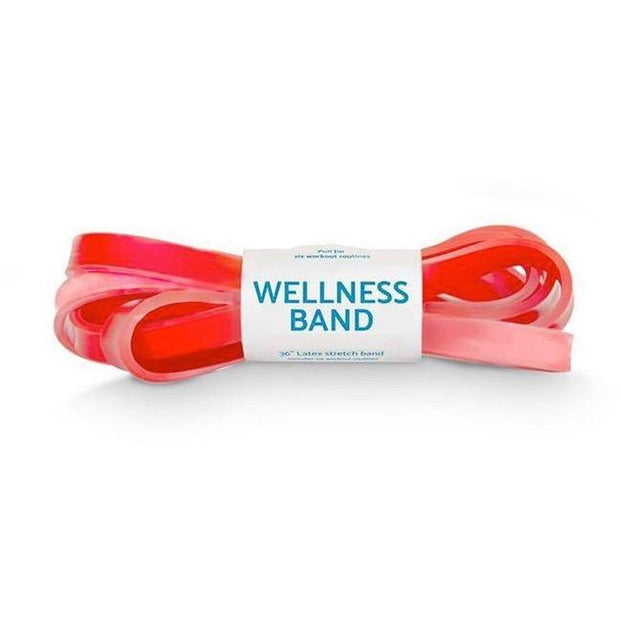 Rot Fitness Stretch-Band