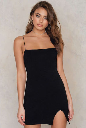 How To: Style the Little Black Dress