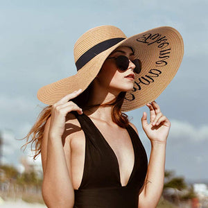 How To protect yourself from the suns harmful UV rays
