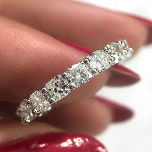 [Limited Edition] Kourtney CZ Ring