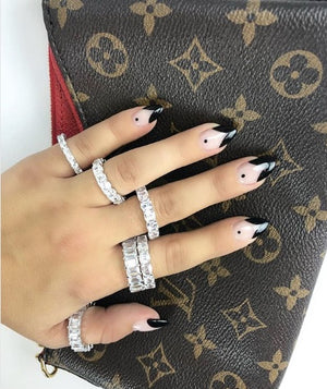Khloe Ring Elite