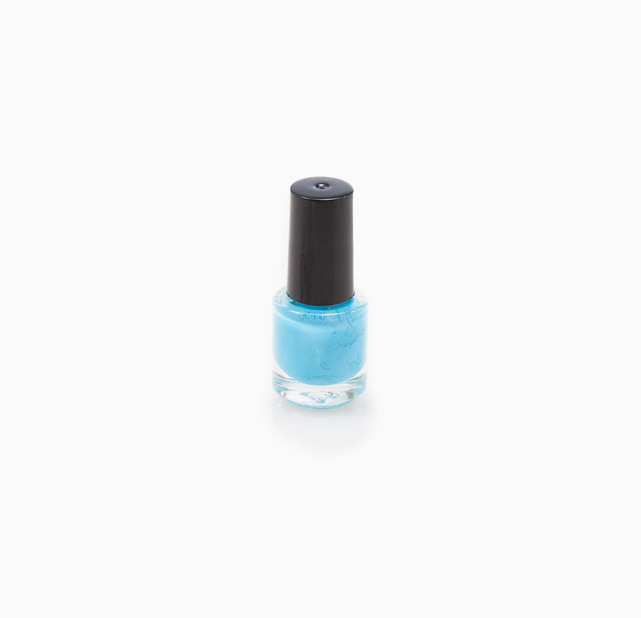Paint, Wreckoning Blue touch-up paint, 5mL