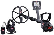 Load image into Gallery viewer, Minelab CTX 3030 Ultimate Waterproof Metal Detector