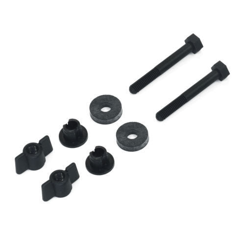 XP DEUS Metal Detector Hardware Kit