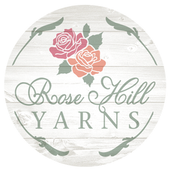 Rose Hill Yarns