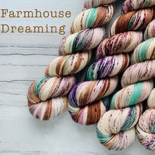 Load image into Gallery viewer, Farmhouse Dreaming