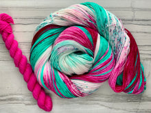 Load image into Gallery viewer, February Yarn Club