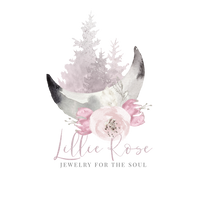 Shop Lillie Rose