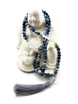 I am Peaceful Mala