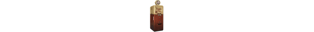 Buy Juggernog Fridge