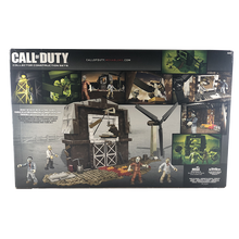 "Laden Sie das Bild in den Galerie-Viewer, Mega Bloks - ""TranZit Farm"" Call of Duty Zombies - veKtik"