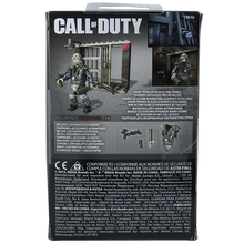 "Laden Sie das Bild in den Galerie-Viewer, Mega Bloks - ""Brutus"" Call of Duty Zombies - veKtik"