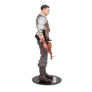 Call of Duty: Black Ops 4 Zombies Actionfigur Richtofen