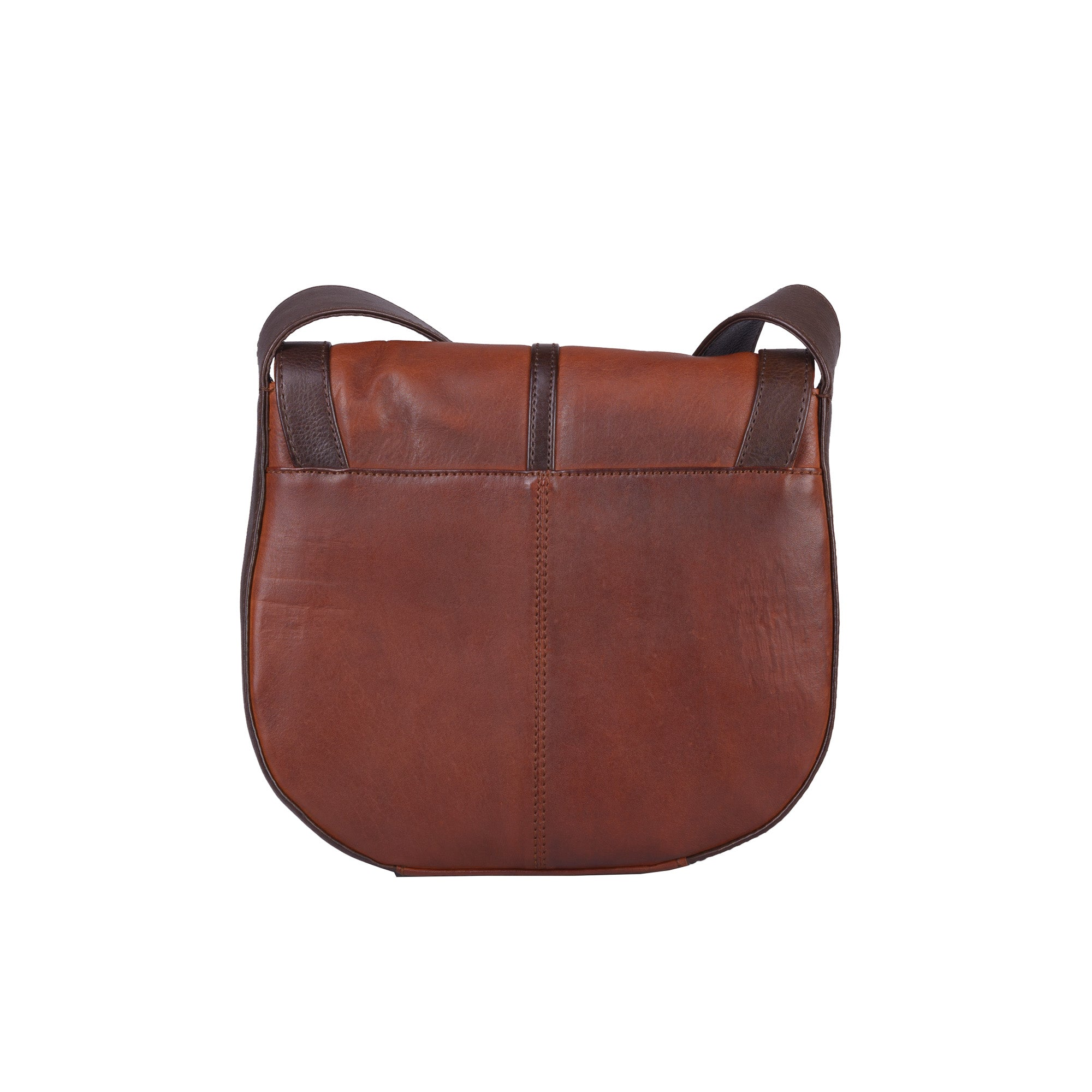 bfef9c0e ... Load image into Gallery viewer, Acacia - Flapover Cross Body Bag ...