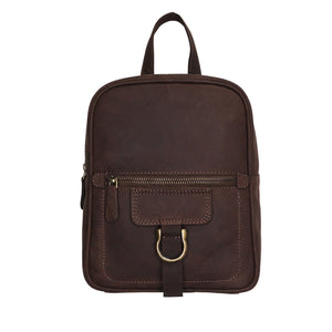 Angola - Backpack