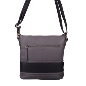 Briar - Cross Body Bag